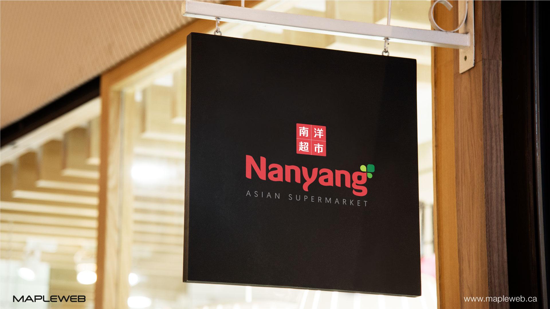 nanyang-logo-design-process-by-mapleweb-vancouver-canada