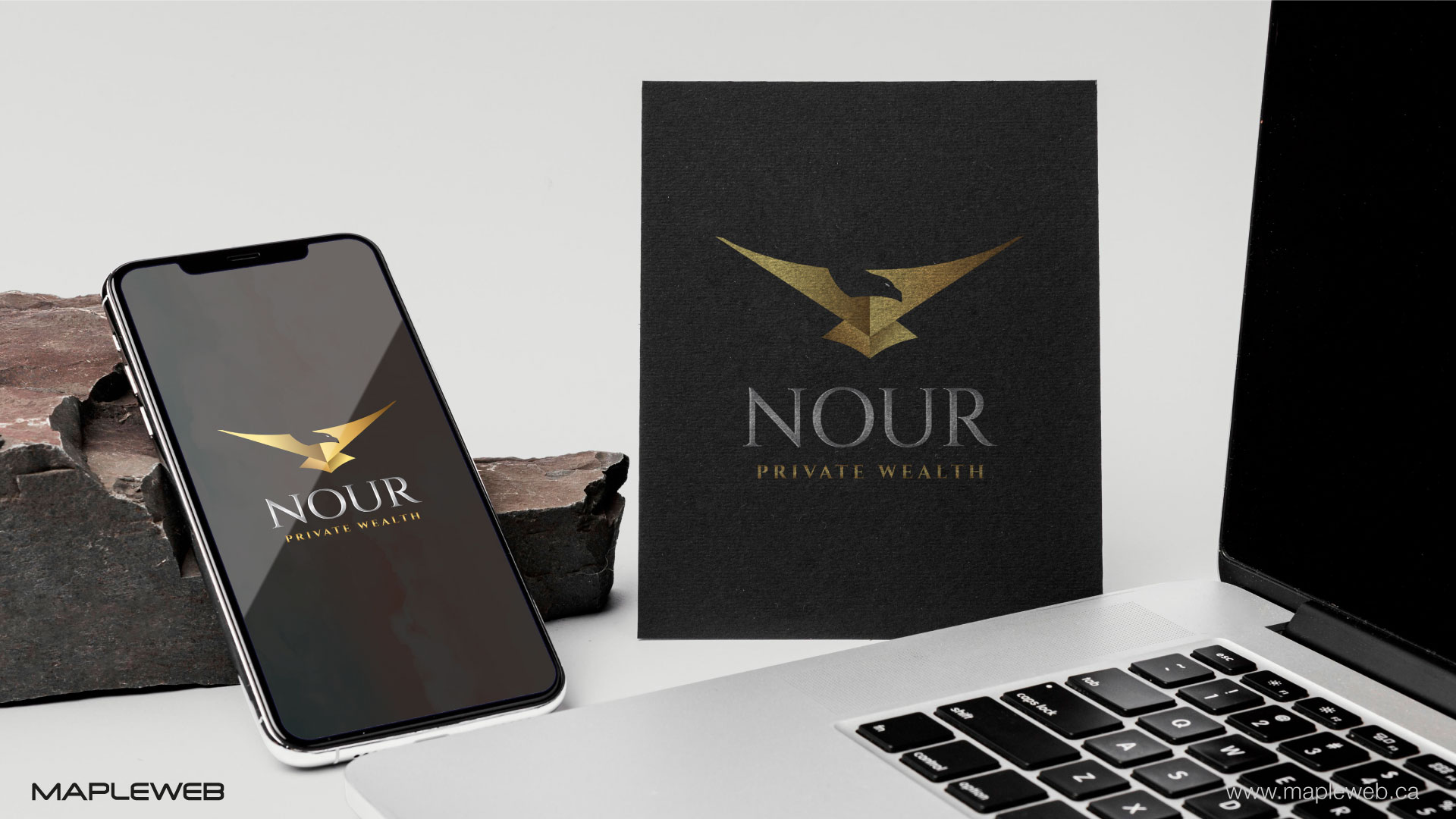 nour-private-wealth-brand-logo-design-by-mapleweb-vancouver-canada-header-mock-02