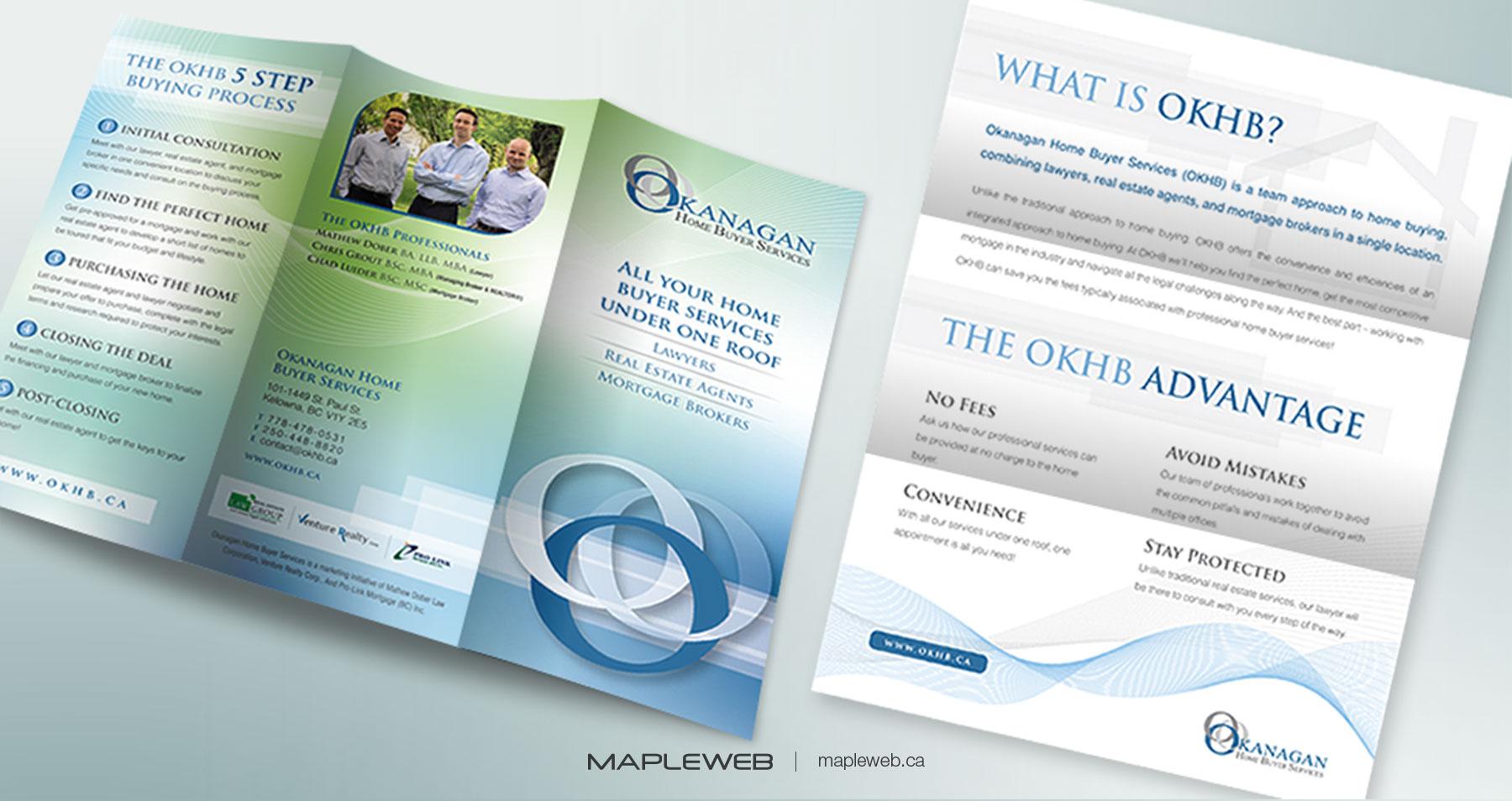 Okanagan Home Buyer Services