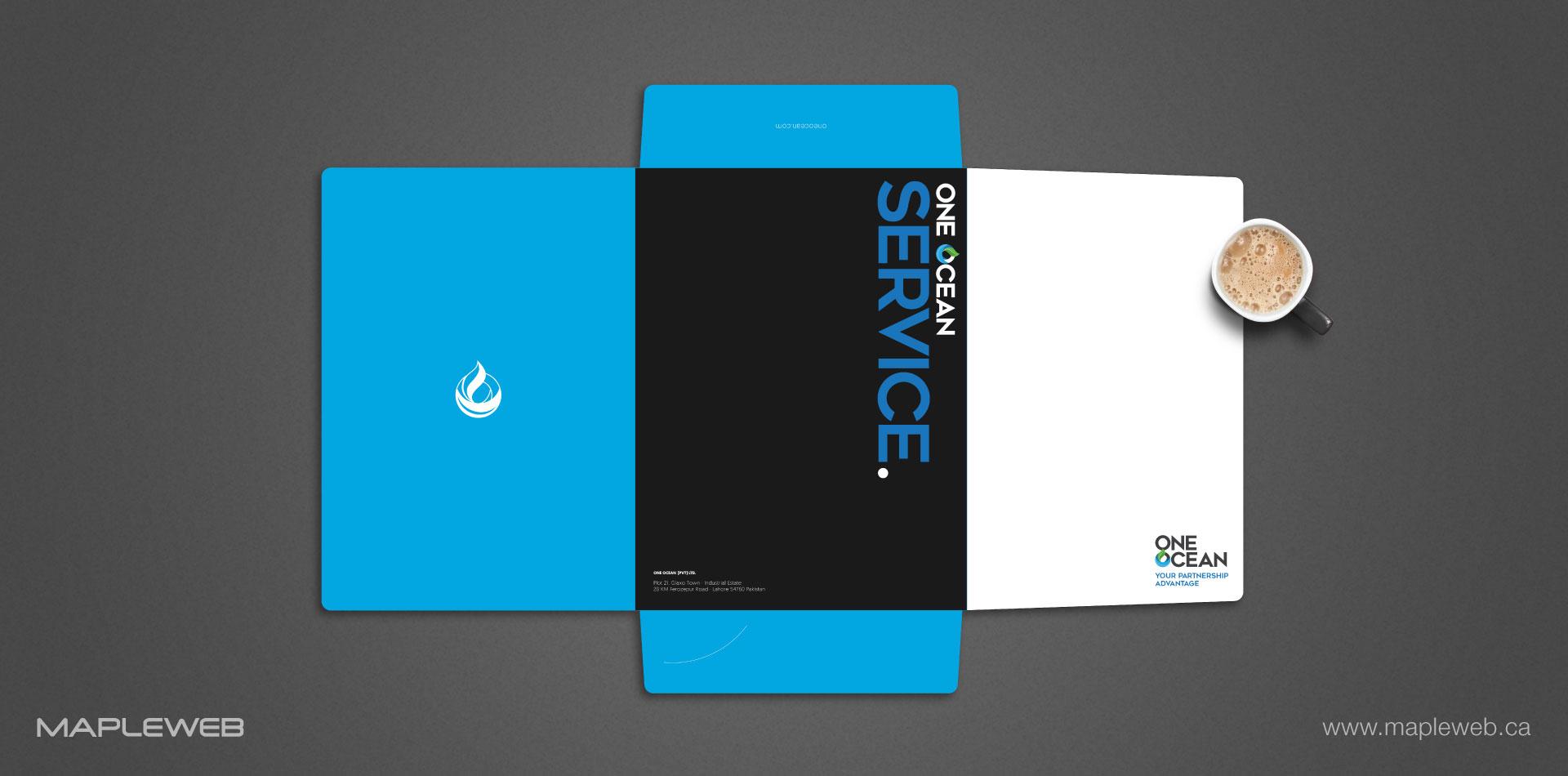 one-ocean-brand-logo-design-by-mapleweb-vancouver-canada-folder-mock