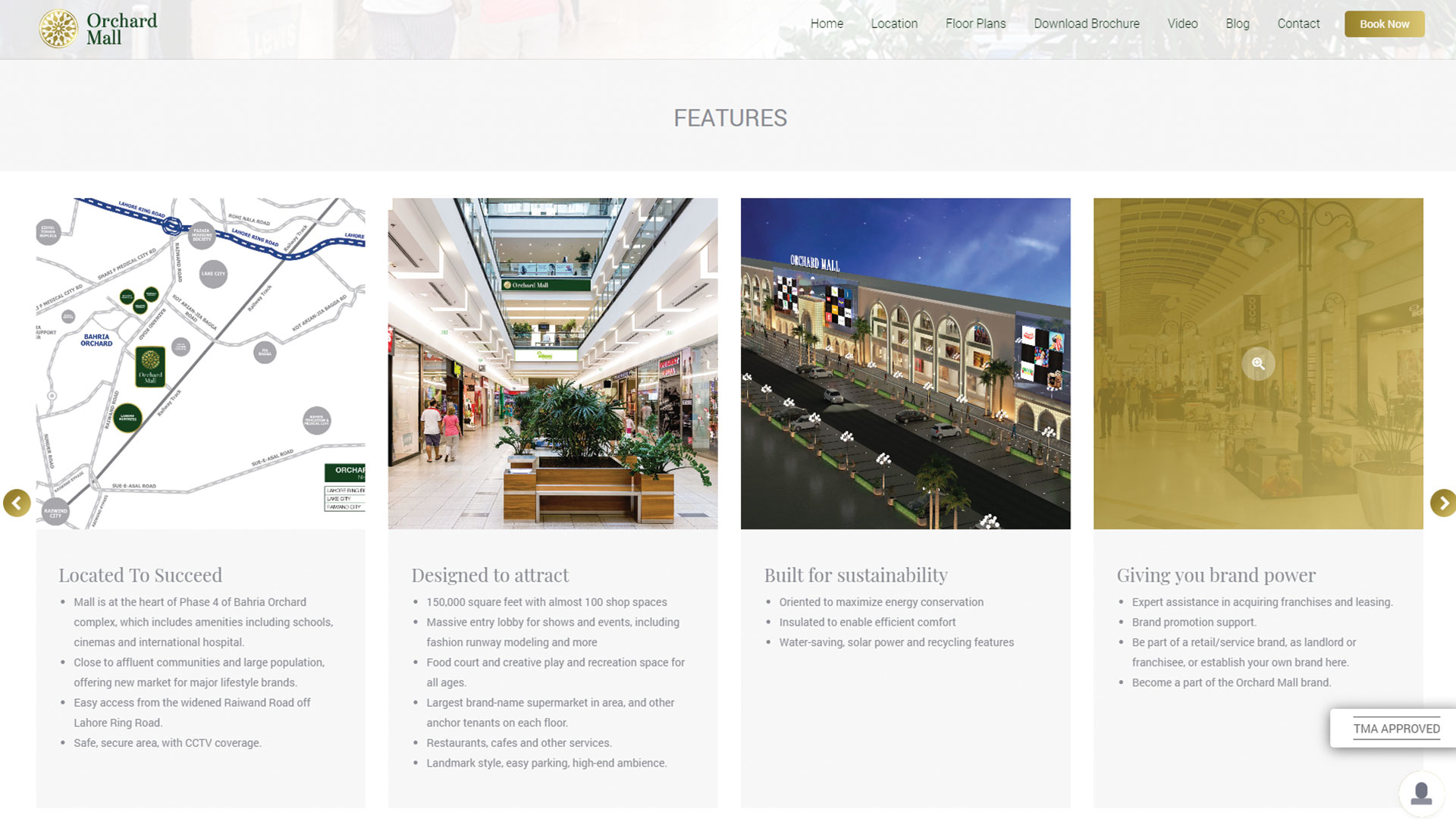 orchard-mall-Vancouver-web-design-Vancouver-web-development-by-mapleweb-canada-features-page
