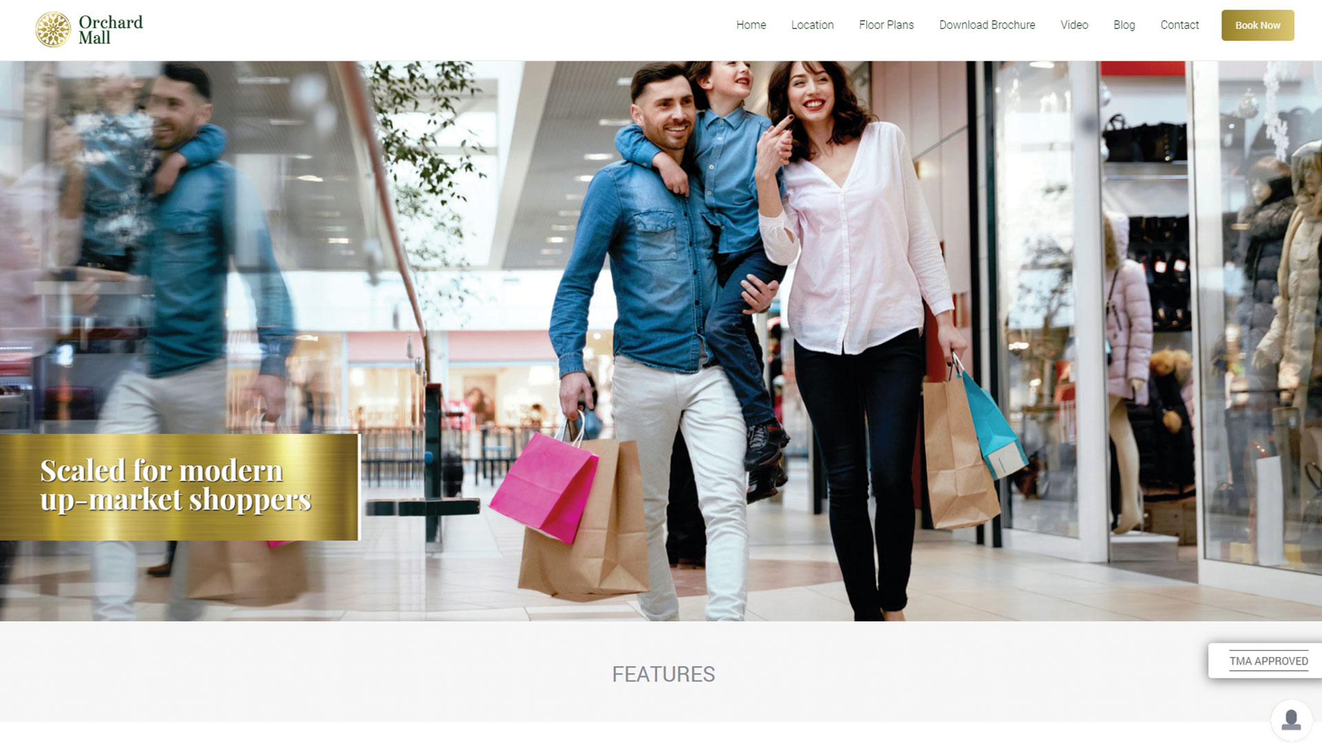 orchard-mall-Vancouver-web-design-Vancouver-web-development-by-mapleweb-canada-homepage-slider-01