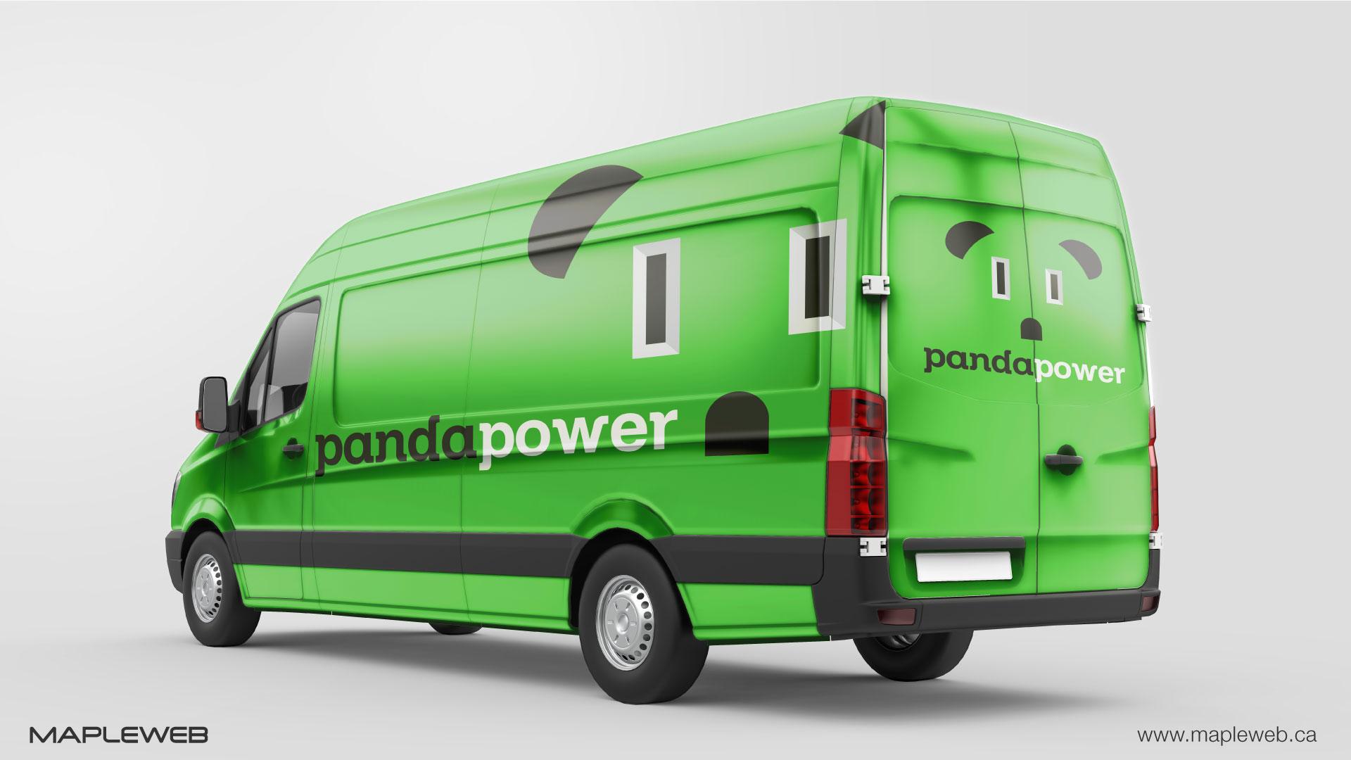 panda-power-design-by-mapleweb-vancouver-canada-toyota-mock