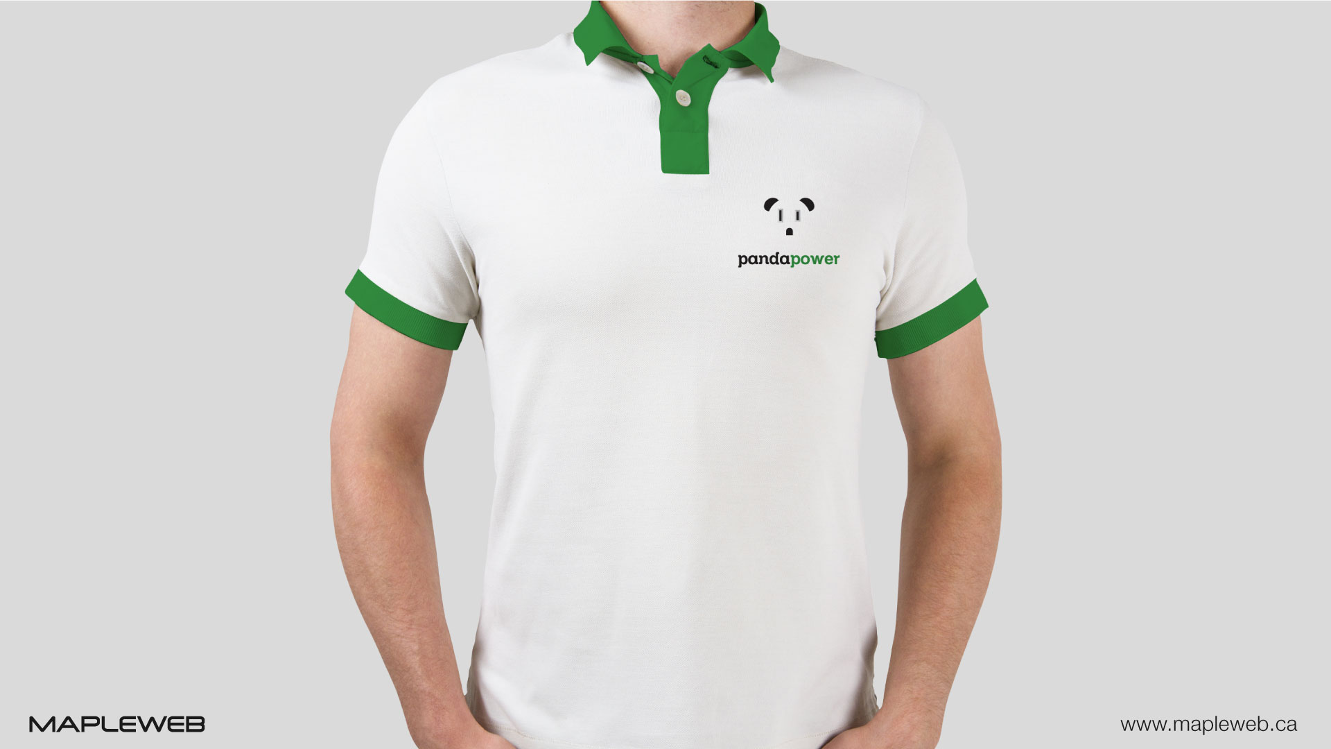 panda-power-design-by-mapleweb-vancouver-canada-tshirt-mock
