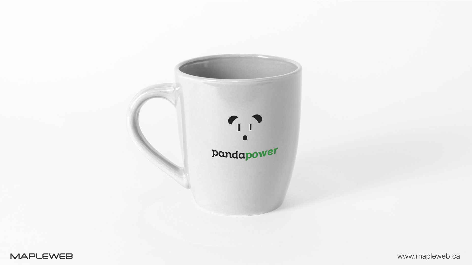 panda-power-design-by-mapleweb-vancouver-canada-roll-over-image