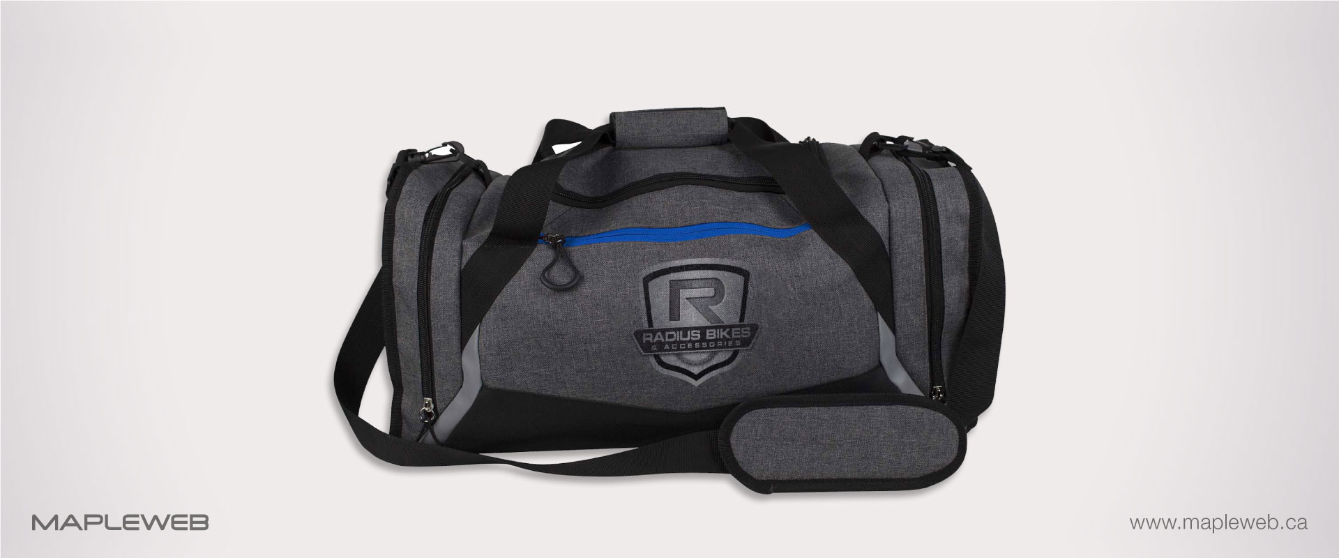 radius-bikes-brand-logo-design-by-mapleweb-vancouver-canada-bag-mock