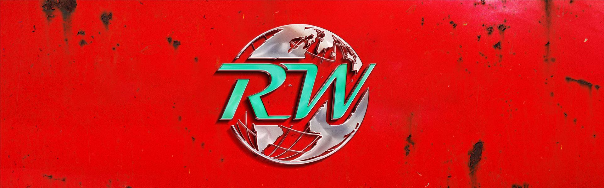 rust-world-brand-logo-design-by-mapleweb-vancouver-canada-header-image
