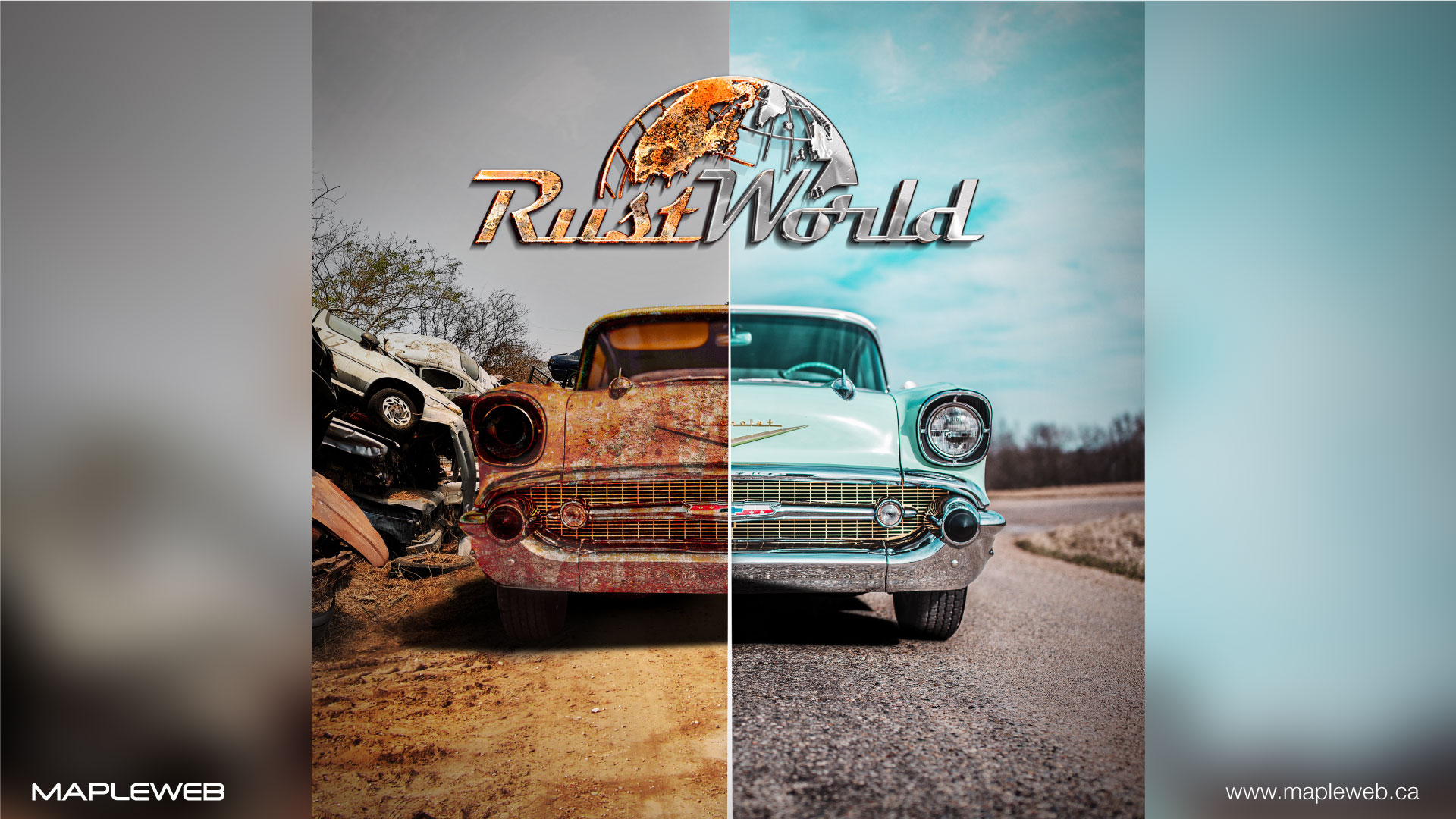 rust-world-brand-logo-design-by-mapleweb-vancouver-canada-old-car-mock