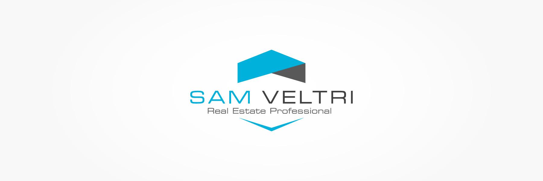Sam-veltri-logo-design