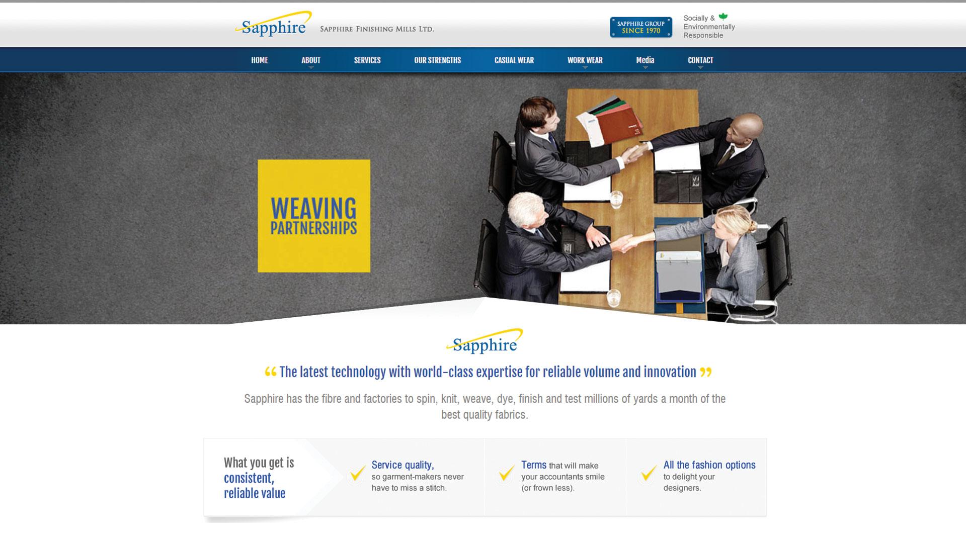 sapphire-Vancouver-web-design-Vancouver-web-development-by-mapleweb-canada-homepage-slider-01