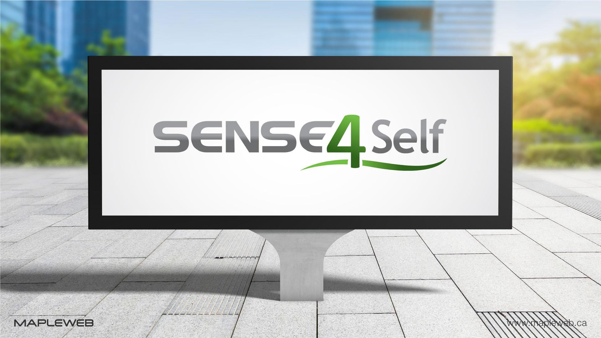 sense-4-self-brand-logo-design-by-mapleweb-vancouver-canada-led-sign-mock