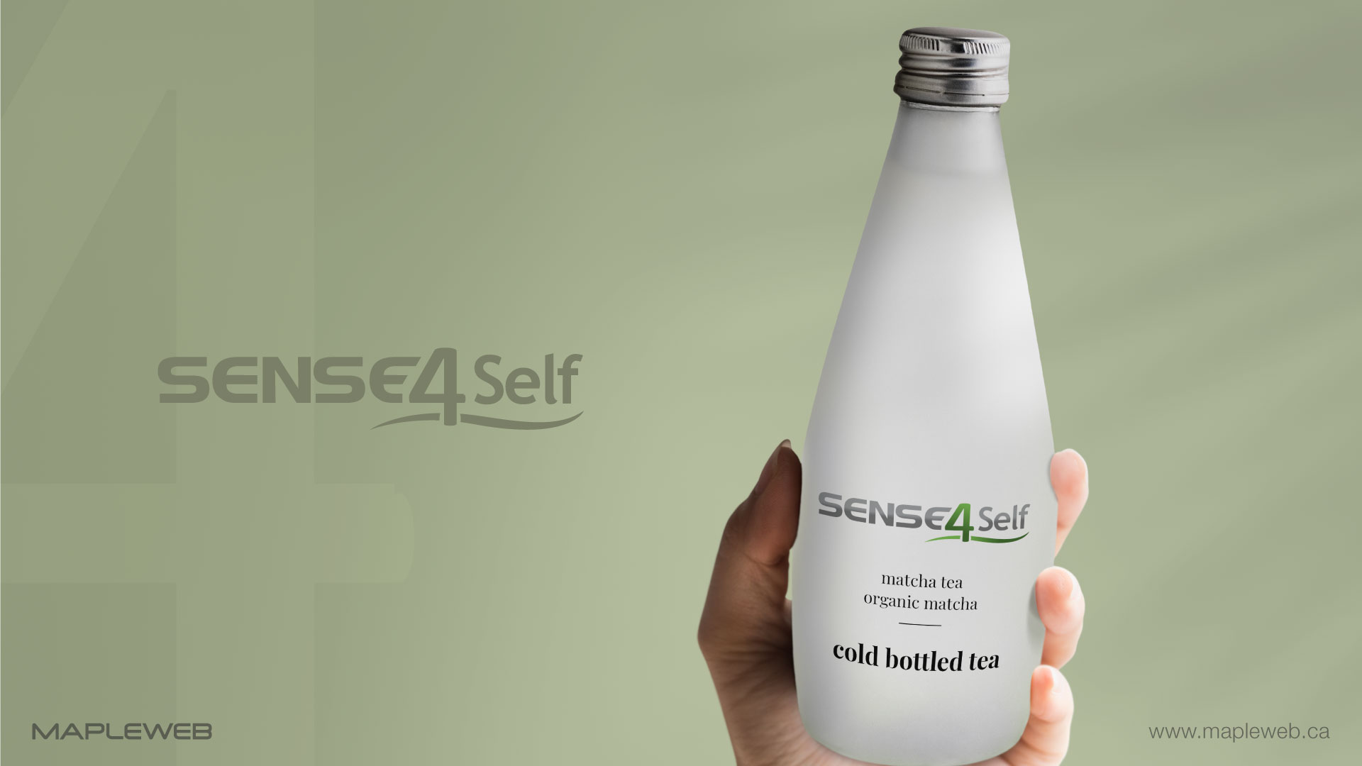 sense-4-self-brand-logo-design-by-mapleweb-vancouver-canada-wine-bottle-mock