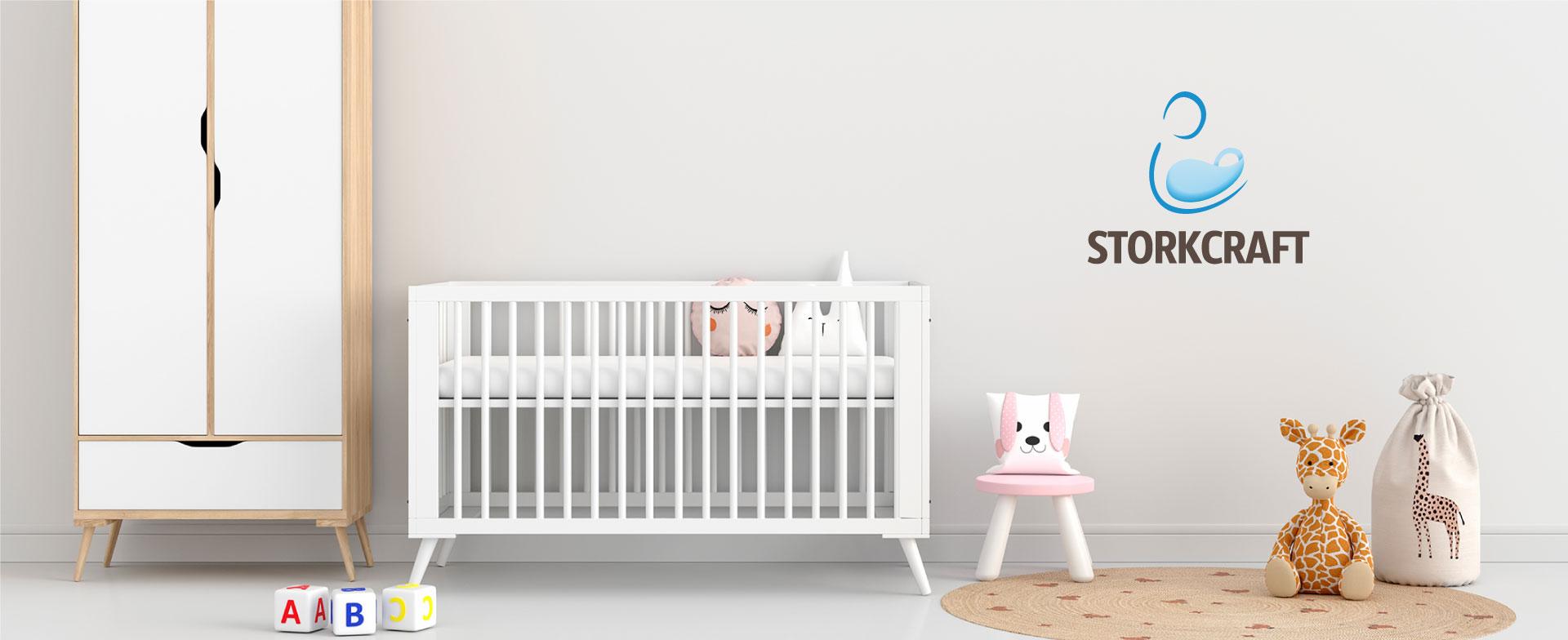 storkcraft-brand-logo-design-by-mapleweb-vancouver-canada-decor-kids-room-furniture-mock