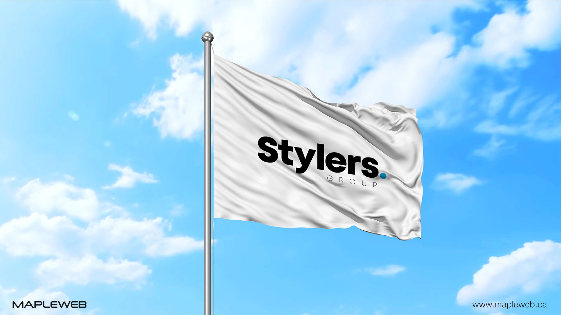 stylers-group-brand-logo-design-by-mapleweb-vancouver-canada-folder-scenery-water-bottle-iphone-mug-mock