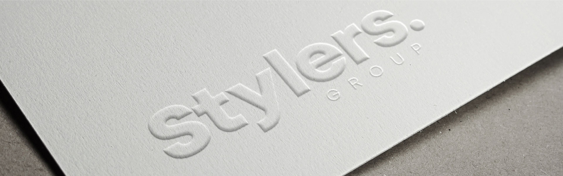 stylers-group-brand-logo-design-by-mapleweb-vancouver-canada-white-paper-mock