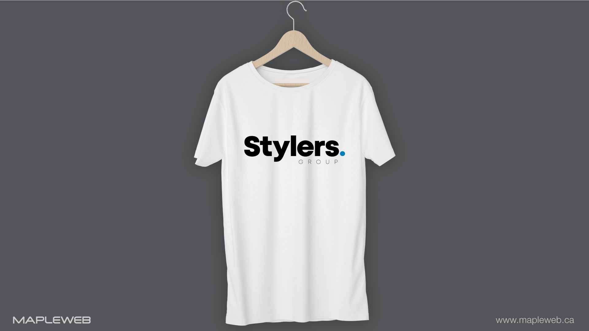 stylers-group-brand-logo-design-by-mapleweb-vancouver-canada-white-mug-mock