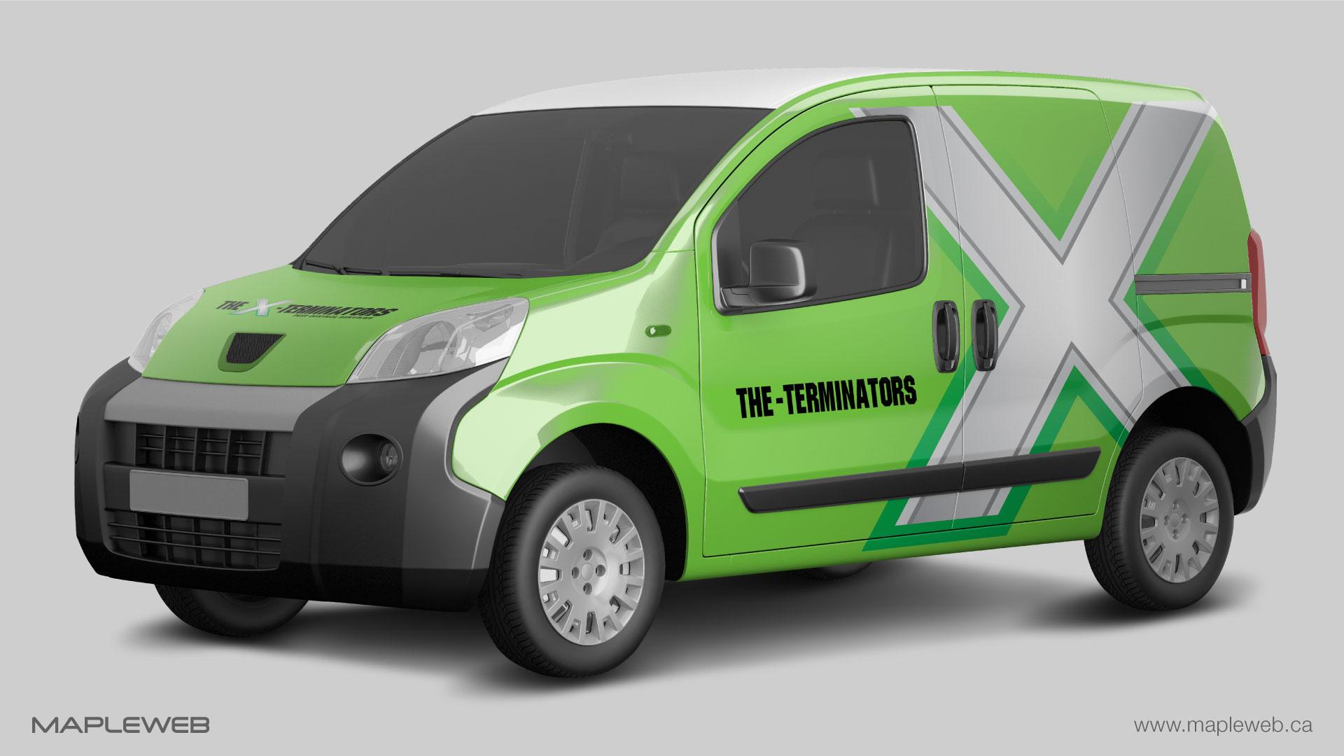 the-x-terminators-brand-logo-design-by-mapleweb-vancouver-canada-toyota-mock