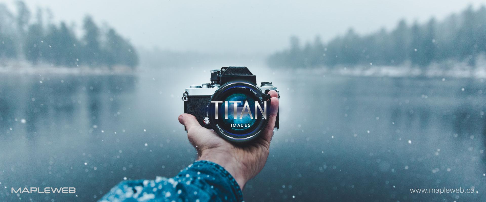 titan-brand-logo-design-by-mapleweb-vancouver-canada-camera-in-hand-mock