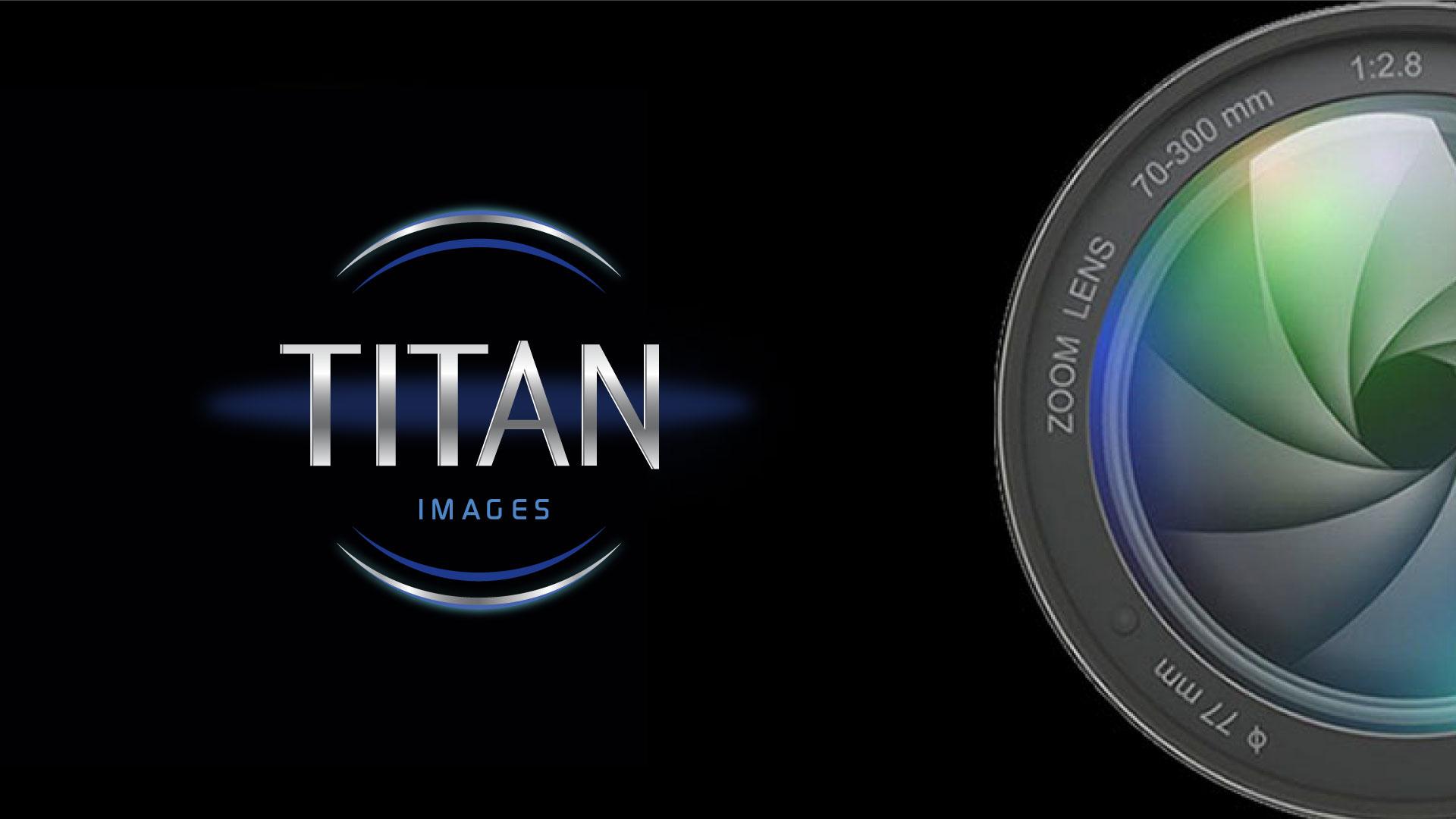 titan-brand-logo-design-by-mapleweb-vancouver-canada-camera-lens-mock