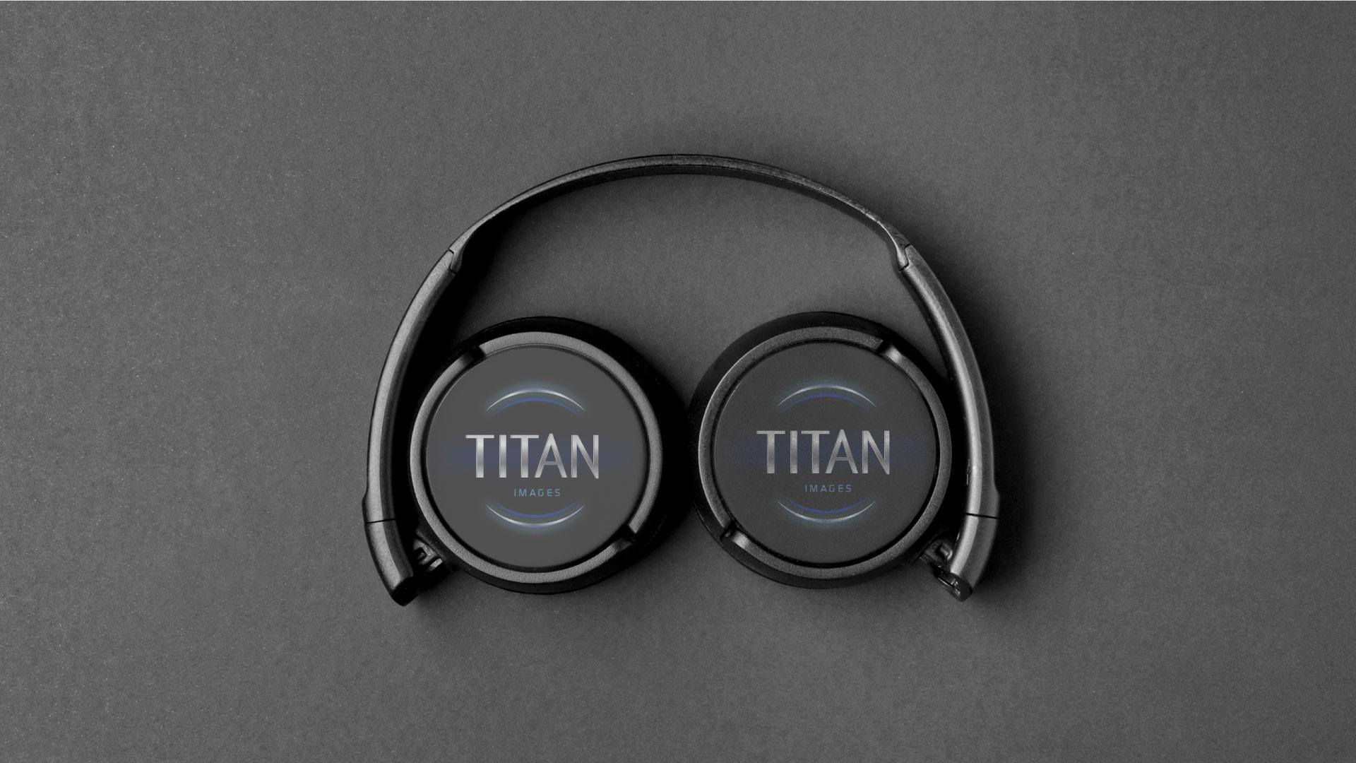 titan-brand-logo-design-by-mapleweb-vancouver-canada-head-phone-mock