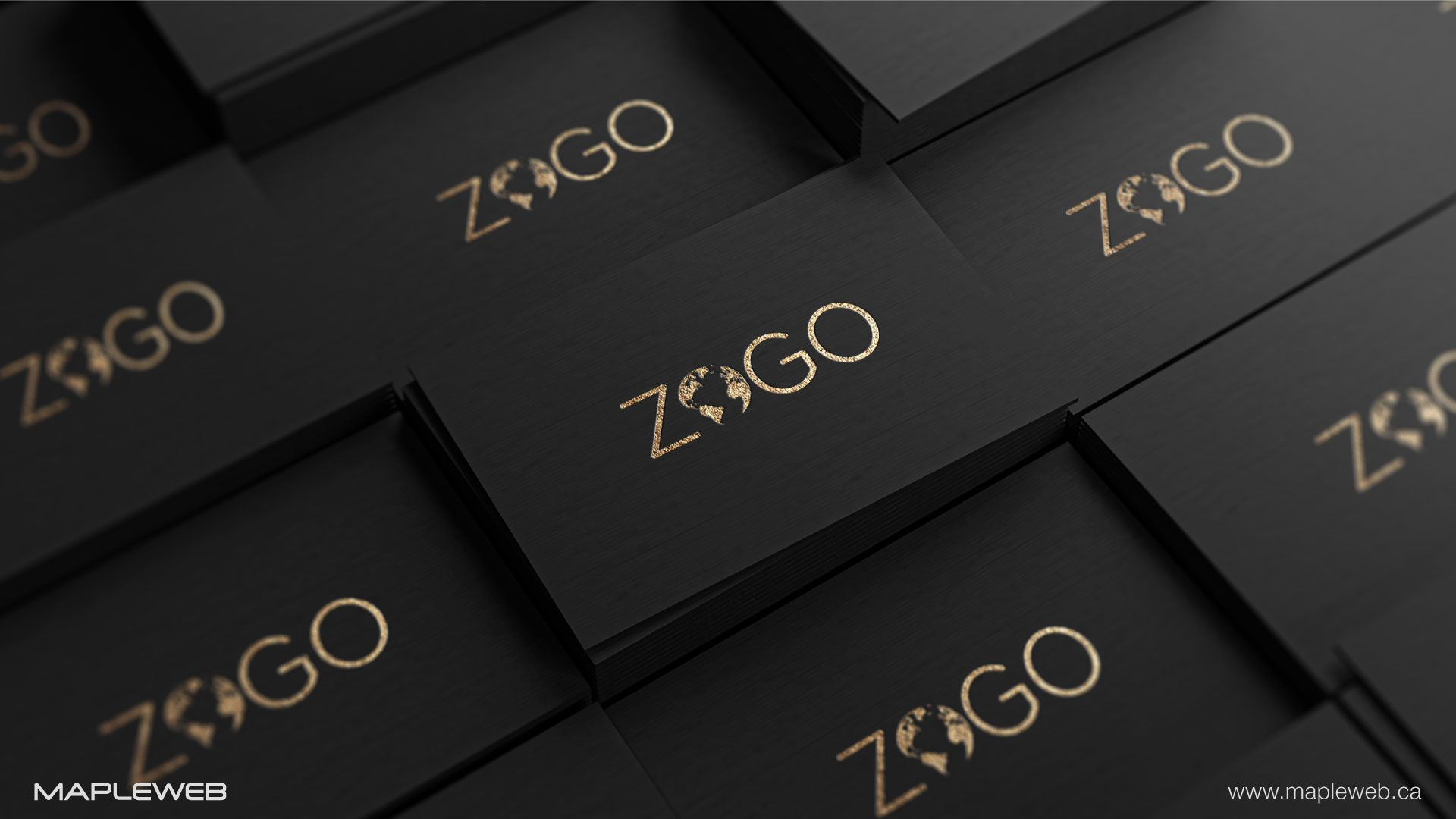 zogo-brand-logo-design-by-mapleweb-vancouver-canada-business-card-mock
