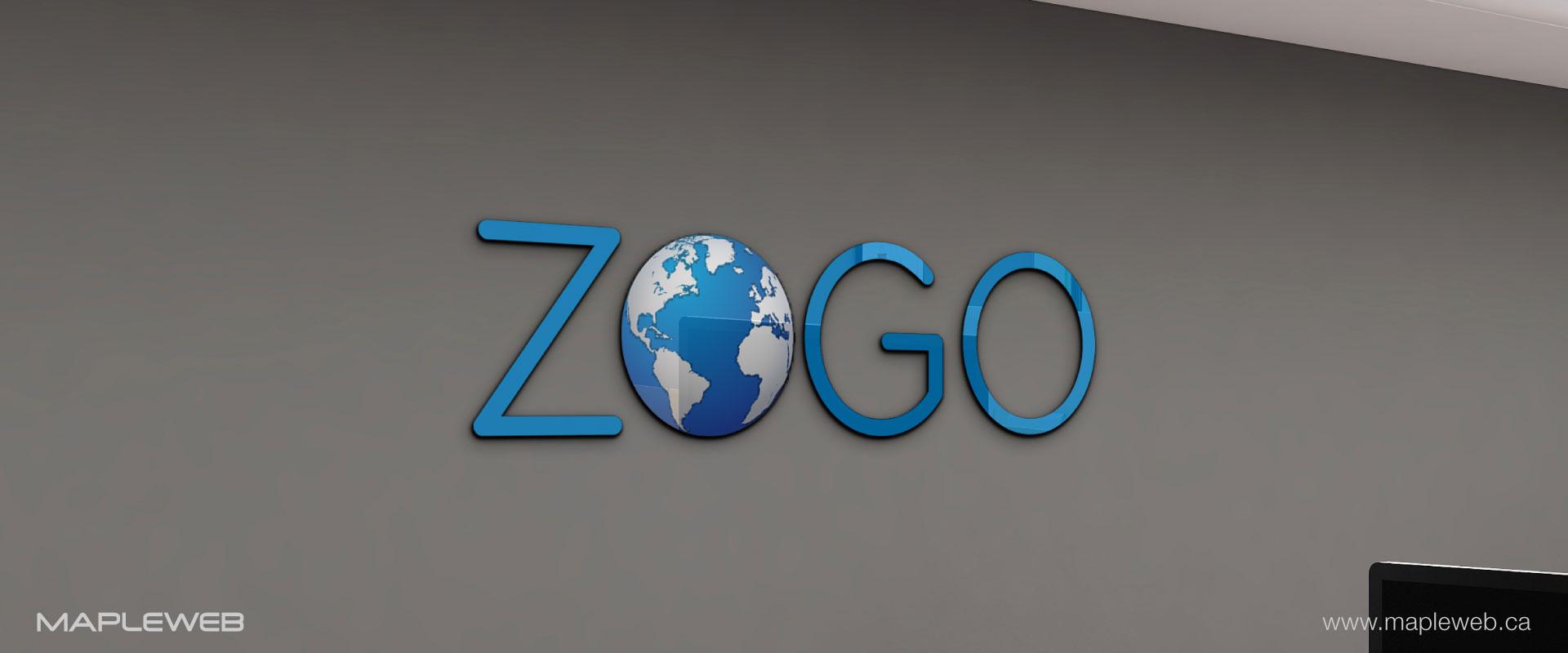 zogo-brand-logo-design-by-mapleweb-vancouver-canada-wall-mock